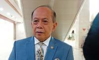 Demokrat Sambut Baik Pertemuan Megawati dan Prabowo