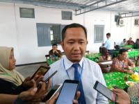 Kasatlantas Polres Solo dan Saksi Ahli Mangkir, Sidang Praperadilan Tabrak Lari Flyover Manahan Ditunda