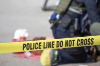Pasukan Gabungan Diserang KKSB di Papua, 2 Prajurit Tertembak