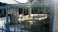 Terduga Teroris Ditangkap Densus 88 saat Pergi Hajatan
