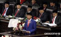6 Skema Pendidikan 2020 di Indonesia, di Sini Selengkapnya