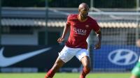 AS Roma Pinjamkan Nzonzi ke Galatasaray dan Umumkan Pemain Baru