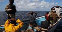 Kronologi Pembajakan KM Mina Sejati yang Tewaskan 2 ABK di Perairan Maluku