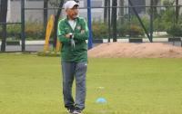 Hilang Konsentrasi Jadi Alasan Timnas Indonesia U-18 Takluk dari Malaysia