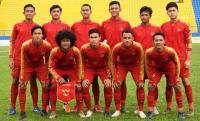 Timnas Indonesia U-19 Bakal Hadapi Iran Dua Kali di Laga Uji Coba