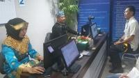 Polres Depok Gratiskan Pemohon SIM yang Lahir Tepat 17 Agustus