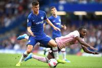 5 Fakta Menarik Laga Chelsea vs Leicester City