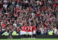 Wolverhampton Pernah Kalahkan Man United, Jota: Sekarang Sudah Berbeda