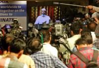 Penceramah Zakir Naik Minta Maaf pada Warga Malaysia Terkait Pernyataan Rasis