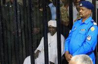 Dituduh Korupsi, Eks Diktator Sudan Disebut Terima Jutaan Dolar dari Penguasa Saudi