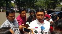 Pasca-Kerusuhan di Manokwari, Wiranto: Sabar, Saling Memaafkan dan Rawat Persatuan
