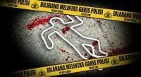 Prajurit TNI Dibacok Bocah ABG di Kemayoran