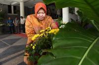 PDIP Buka Peluang Usung Risma di Pilgub DKI Jakarta