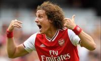 Punya David Luiz, Sokratis Yakin Arsenal Takkan Dibantai Liverpool Lagi