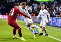 Cruyff Dukung Neymar Kembali Gabung Barcelona