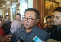 Bantah Pulangkan Mahasiswa Papua, Wakil Wali Kota Malang Siap Dipanggil Mendagri
