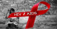Satu Pemeran Pria Video Seks 'Gangbang' Vina Garut Idap HIV AIDS