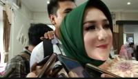 Ada Bidan Cantik Jadi Anggota DPRD Termuda di Banyumas