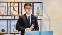 China Konfirmasi Pihaknya Tahan Staf Konsulat Inggris