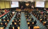Rp1,3 M untuk Pin Emas DPRD DKI, Pengamat: Jangan Khianati Rakyat