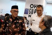 Tak Hanya Bekasi, Ternyata Depok Juga Lebih Memilih Gabung ke DKI Jakarta