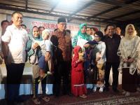 Yayasan Ibnu Sina Peduli Terus Berkomitmen Bantu Anak-Anak Berkebutuhan Khusus