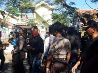 Dalami Percekcokan Oknum TNI dan Mahasiswa Papua, Pangdam V Brawijaya Bakal Lihat Videonya