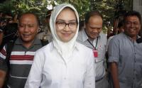 Gerindra Siapkan Sosok Penantang Trah Ratu Atut-Airin di Pilkada Tangsel 2020