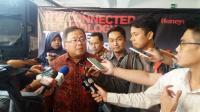 Bappenas: Pembentukan Provinsi Bogor Raya Tidak Efektif