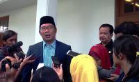 RK Sebut Jabar Lebih Butuh Pemekaran Kabupaten/Kota Dibanding Wacana Bogor Raya
