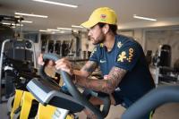 Tawaran Madrid untuk Neymar Kembali Ditolak PSG, Pertanda ke Barcelona?