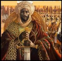Perjalanan Haji Raja Mali, Mansa Musa yang Mengubah Sejarah Dunia