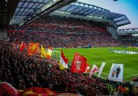 Setelah Trofi Liga Champions dan Piala Super Eropa, Liverpool Bidik Gelar Lain