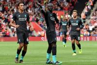 Liverpool Bisa Langkahi Rekor Man United jika Kerja Sama dengan Nike