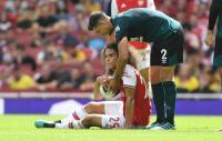 Guendouzi Yakin Arsenal Takkan Dibantai Liverpool seperti Musim Lalu
