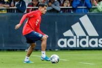 Coutinho Takkan Langsung Jadi Starter di Bayern Munich