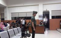 Keluarga Prada Deri Bakal Dituntut karena Diduga Terlibat Persekongkolan