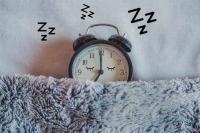 Ada ICS, Mahasiswa ITS Diimbau Bangun Pagi