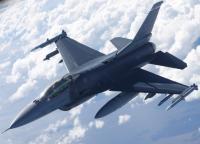 China Sebut Penjualan Jet Tempur AS ke Taiwan Sangat Berbahaya