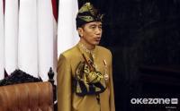 Gerindra Dukung Jokowi Bentuk Kementerian Investasi, Ini Alasannya