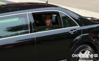 Jokowi Akan Punya Mobil Dinas Baru, Ini Respons Gerindra