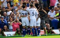 Kemenangan atas Norwich Sangat Krusial bagi Chelsea