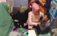 Kisah Viral Azwar, Nekat Terobos Kamar Pacar saat Mau Dikawini Pria Lain