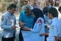 Desa Adat Tolak Peralihan Status Lahan Lokasi Pembangunan Bandara Bali Utara
