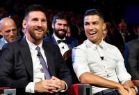 5 Kandidat Top Skor Liga Champions 2019-2020