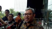 Wacana Pemindahan Pusat Pemerintahan Jabar Sudah Sejak Gubernur Aher