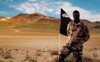 Abrar al Kubaisi, Wanita yang Berperan Kembangkan Senjata Kimia ISIS