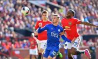 Solskjaer Puji Solidnya Pertahanan Man United saat Jumpa Leicester