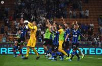 Klasemen Liga Italia 2019-2020 hingga Pekan Ketiga, Inter Milan Masih Dominan