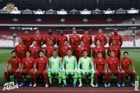 Timnas Indonesia Pakai Pelatih Lokal, PSSI Jangan Segan Ikuti Malaysia